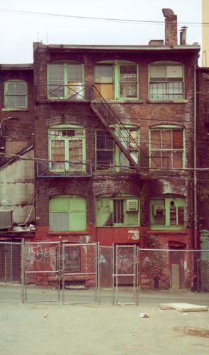 BC_slum.jpg